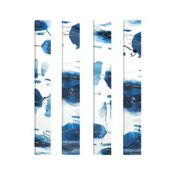 CUADROS BLUE ENERGY S/4