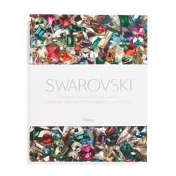 Swarovski: Celebrating a...