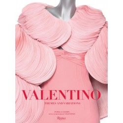 Valentino: Themes and...