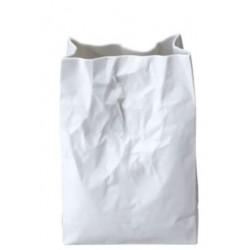 Florero New Crinkle Superbag 1