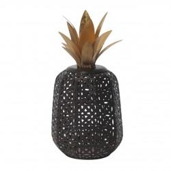 Adorno Metal Pineapple...