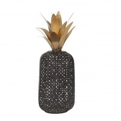 Adorno Metal Pineapple...