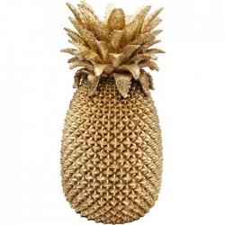Florero Pineapple