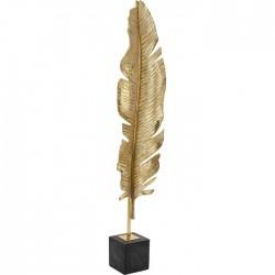 Adorno Feather One