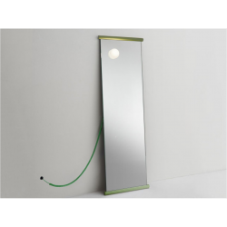 Espejo ECCO Verde