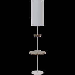 Lámpara Plateaux
