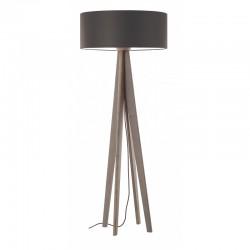 Lámpara Sepia