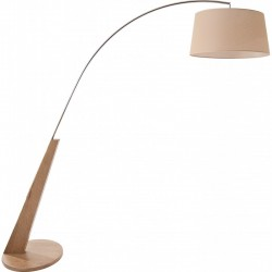 Lámpara Jama
