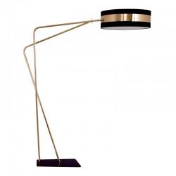 Lámpara Filament