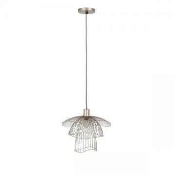 Lámpara de Techo Papillon...