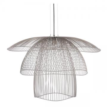 Lámpara de Techo Papillon L...