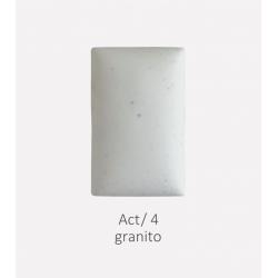 ACT 4- Granito