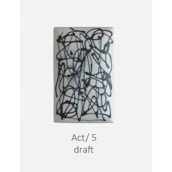ACT 5- Draft