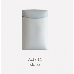 ACT 11- Slope
