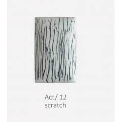ACT 12- Scratch