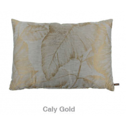 COJIN CALY GOLD