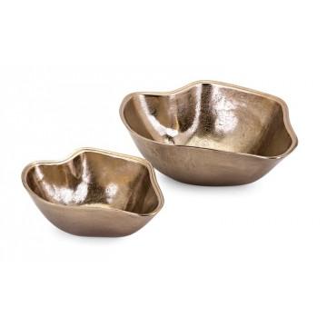 Bowls Machar - Set de 2