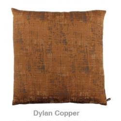 COJIN DYLAN COPPER