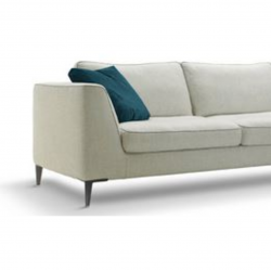 Sofa Marvin 3 Seater