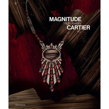 Magnitude: Cartier High...