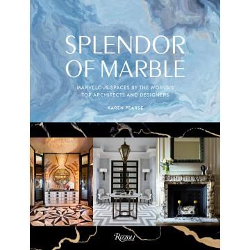Splendor of Marble:...