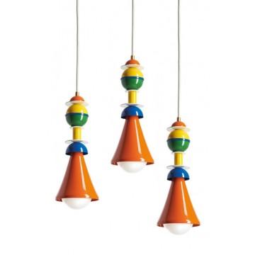 Lámpara de Techo- Otello 3