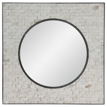Espejo Roman