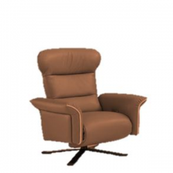 Sillon Reclinable Beverly