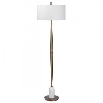 Lámpara de Pie Minette