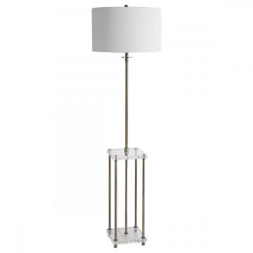 Lámpara de Pie Palladian