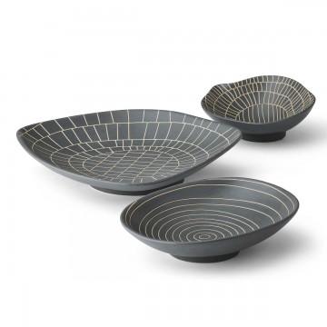 Bowls Decorativos...
