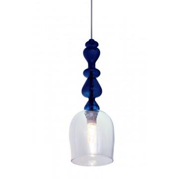 Lámpara de Techo Jemma