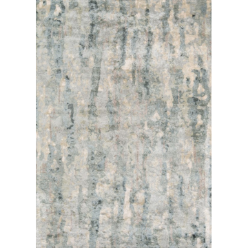 Alfombra Millenia MI-14 Grey