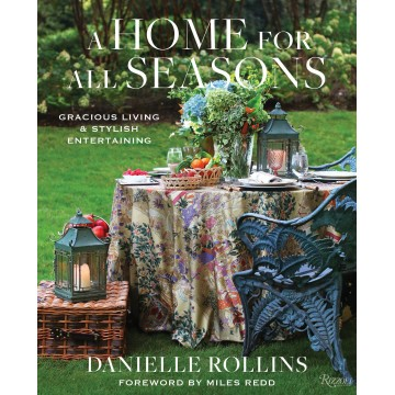 A Home for All Seasons:...