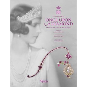 Once Upon a Diamond: A...