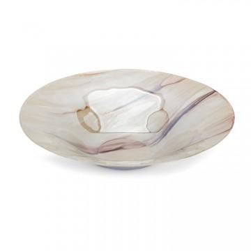 Bowl Decorativo Gentry
