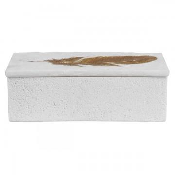 Caja Decorativa Nephele