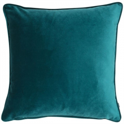Cojín Textile Mix 2