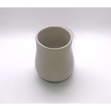 Macetero Pequeño Ceramic...