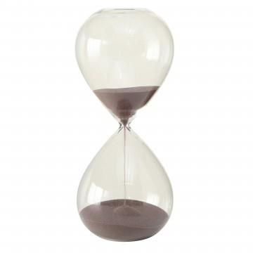 Hourglass Maryam - Marsala