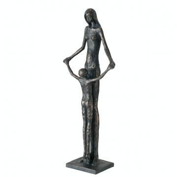Escultura Maluny