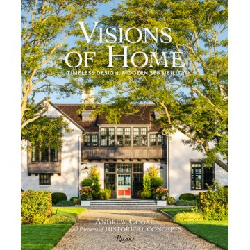 Visions of Home: Timeless...