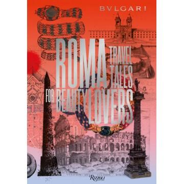 Bulgari - Roma: Travel...