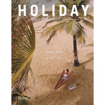 Holiday: The Best Travel...