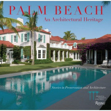 Palm Beach: An...