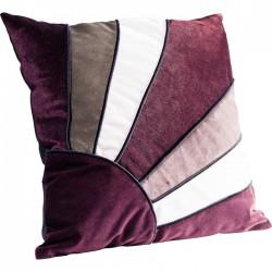 Cojín Sunlight Purple