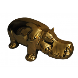 HIPPO MINI GOLD