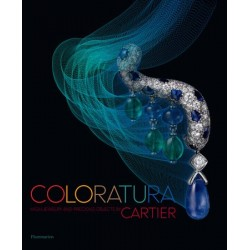 Coloratura: High Jewelry...