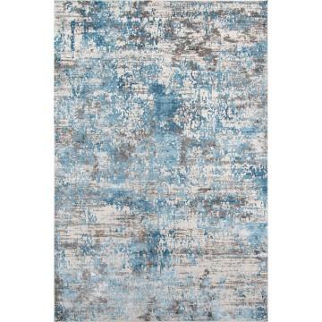 ALFOMBRA JULIET - BLUE -...
