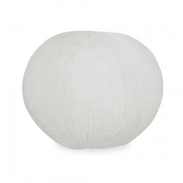 COJÍN BALL BEARING - WHITE